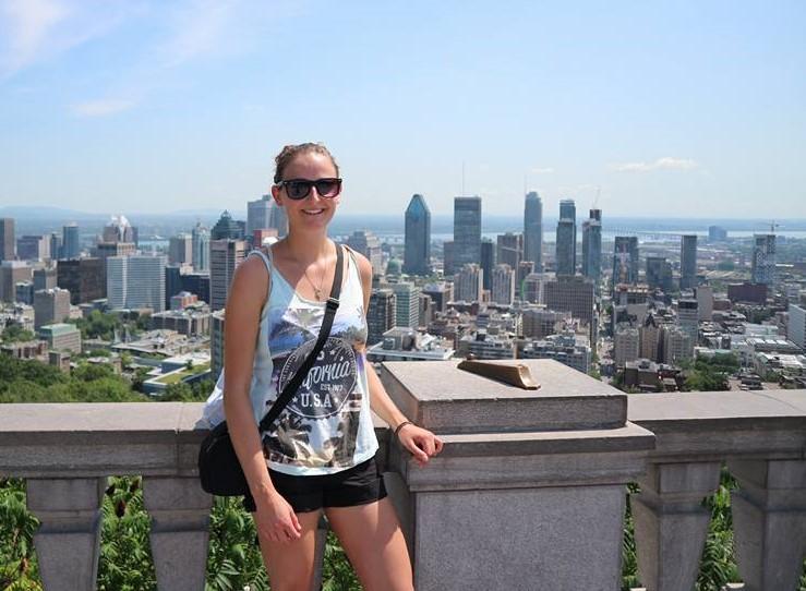 Chiara Heldmann Erfahrungsbericht Schmerzen im Knie