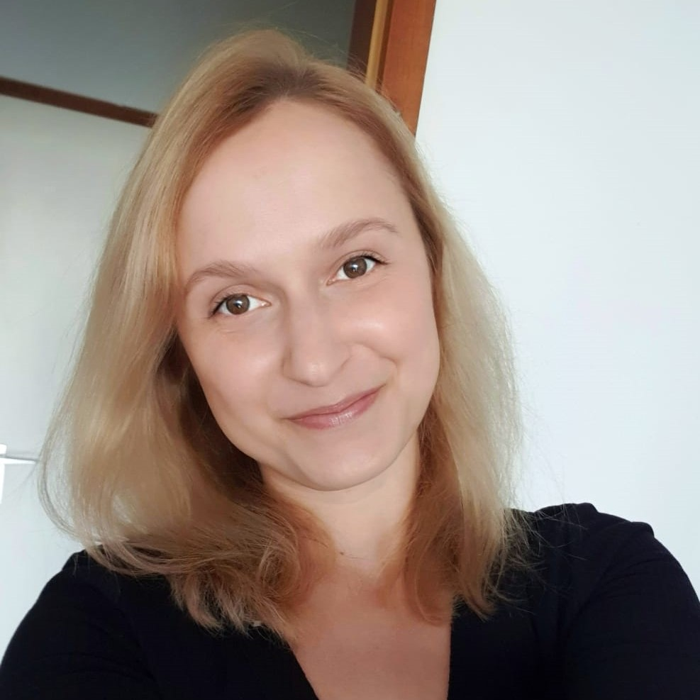 Eva Rostock