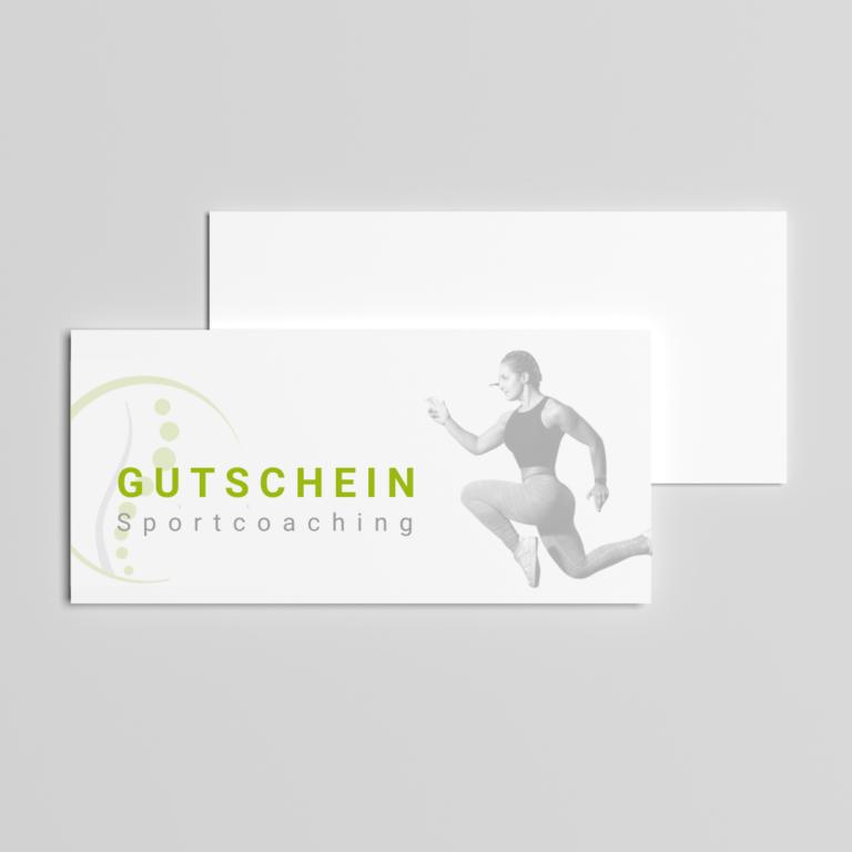 Gutschein-sportcoaching