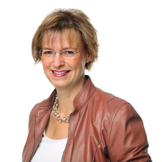 Ute Niepenberg